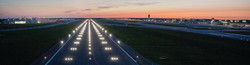CMH_Runway_9195_150 dpi_horizontal cropped