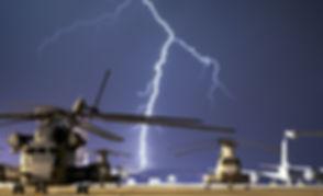 lightning-659916_1920.jpg