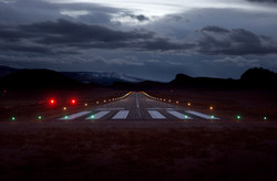 Runway_End2.jpg