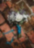 B&L_OTemro_17082019_3.jpg