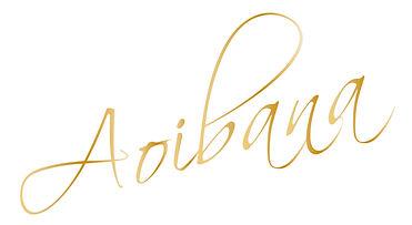 2aoibana_logo.jpg