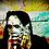 Thumbnail: Shred Atoms | Legato
