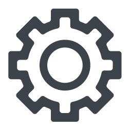 SelfManufactured-Icon-Grey.png