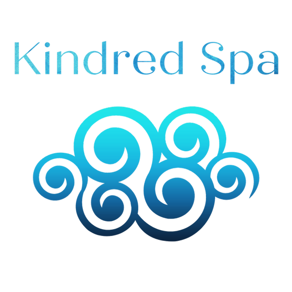 Kindred Spa Full Vector (1).png