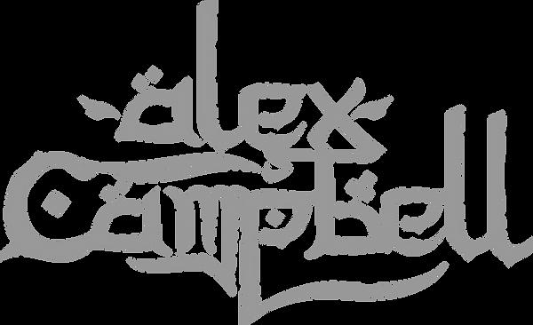 Alex%20Campbell%20Transparent%20(1)_edit