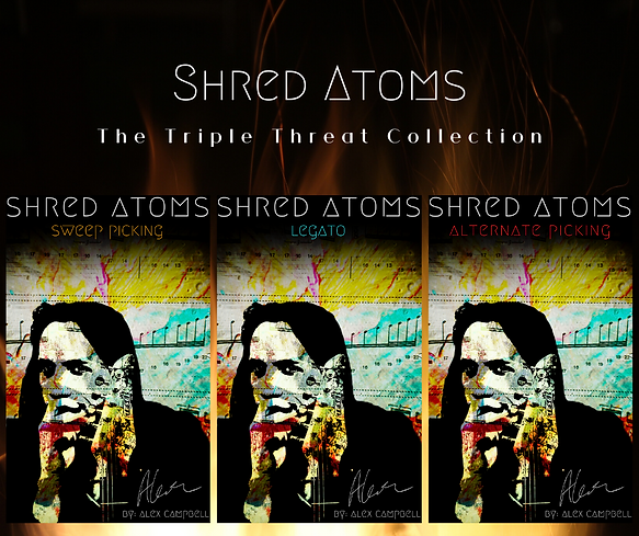 Shred Atoms _ Triple Threat Cover.png
