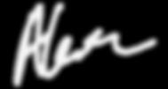 Alex-Vector-Signature-White.png
