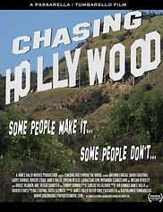 chasing hollywood 2.jpg