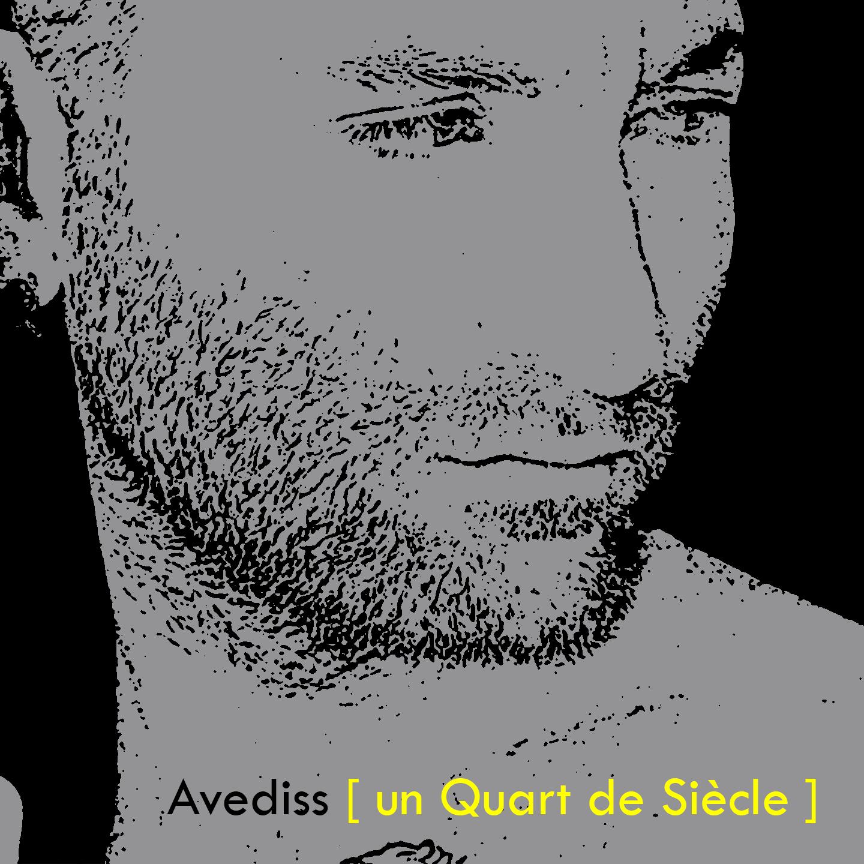 Un_Quart_de_Siècle_-_Finale