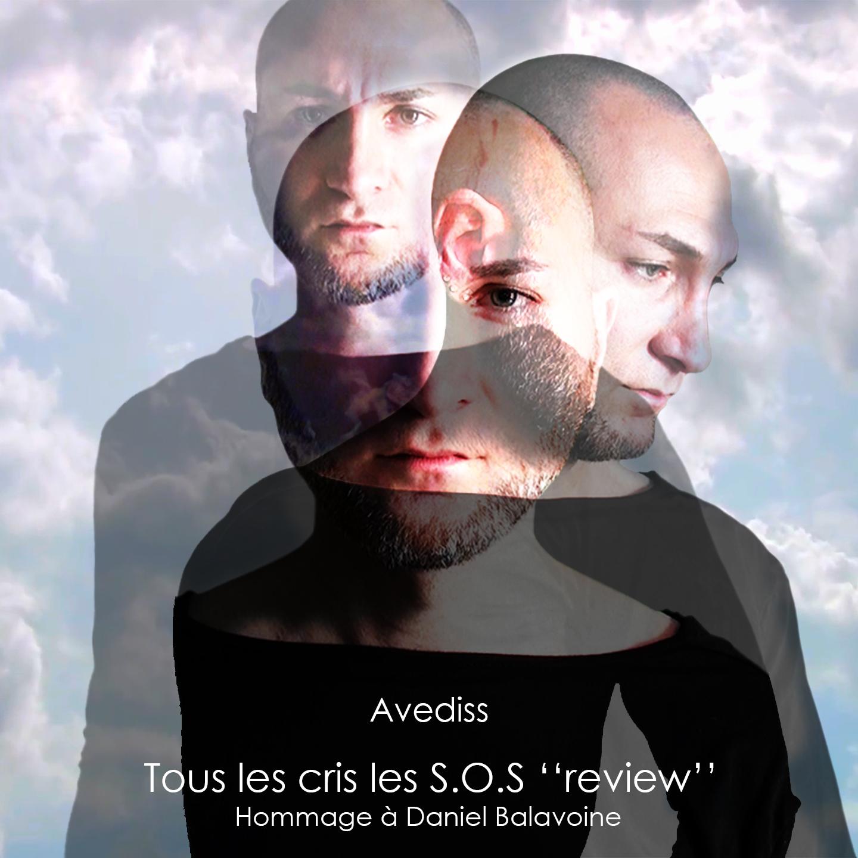 Tous-les-cris-les-S.O.S review 1