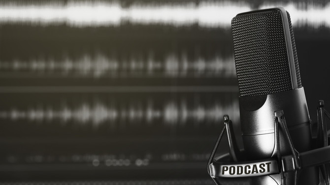 Getting The Right Equipment For Your B2B Podcast