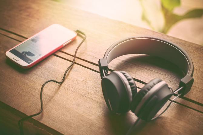The Content's Great, But Your Podcast Needs A Plan