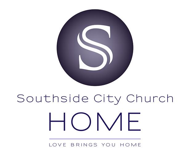 Southside Logo.png
