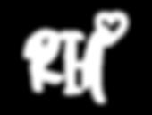 RIA-Logo-White.png