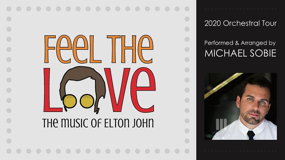 Feel the Love 1.jpg