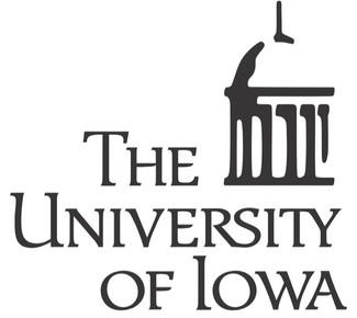 University of Iowa Dance Program