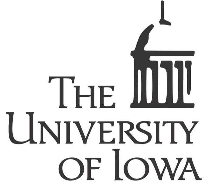 University of Iowa Dance Program