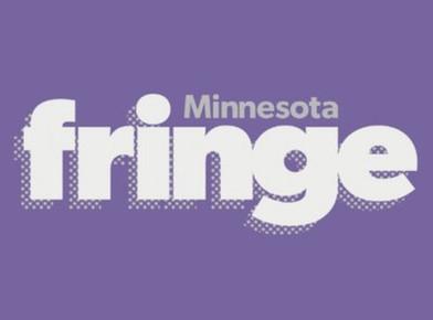 Performances at MN Fringe Festival