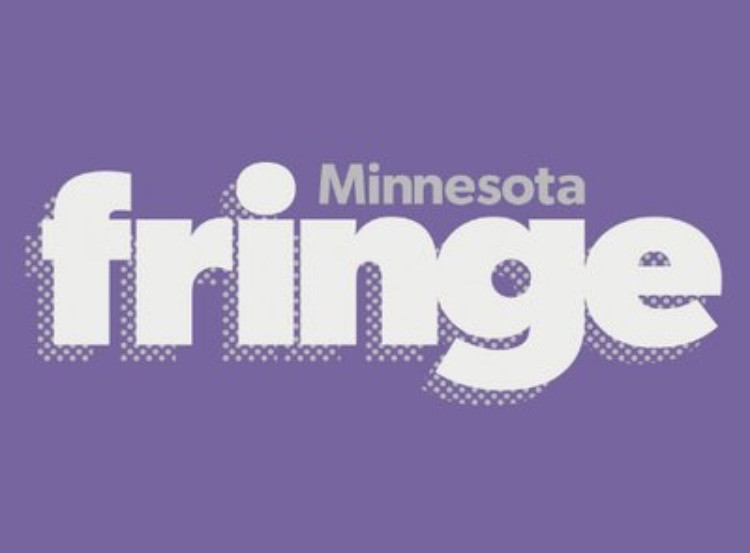 Performances at MN Fringe Festival