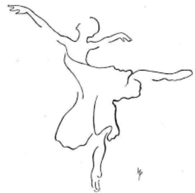 Continental Ballet Company