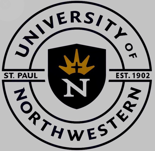 University of Northwestern Dance Minor