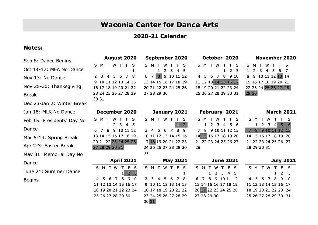 20-21 WCDA Calendar.jpg
