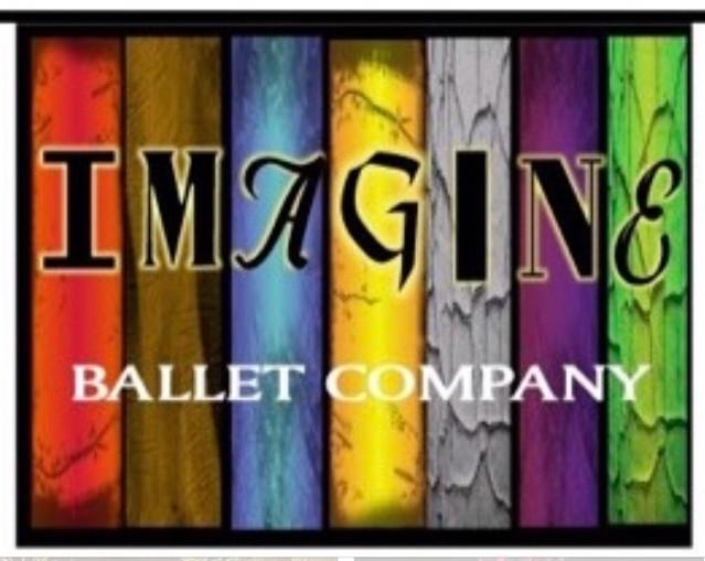 Imagine Ballet Company