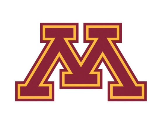 University of Minnesota Dance Program