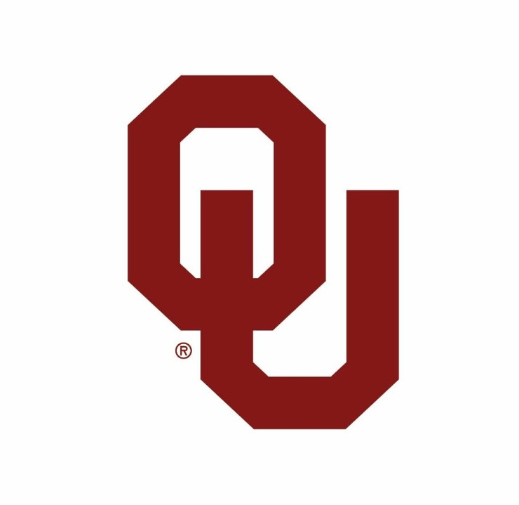 University of Oklahoma Dance Program