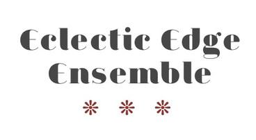Eclectic Edge Ensemble