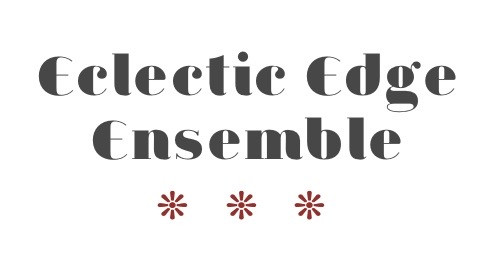 Eclectic Edge Ensemble