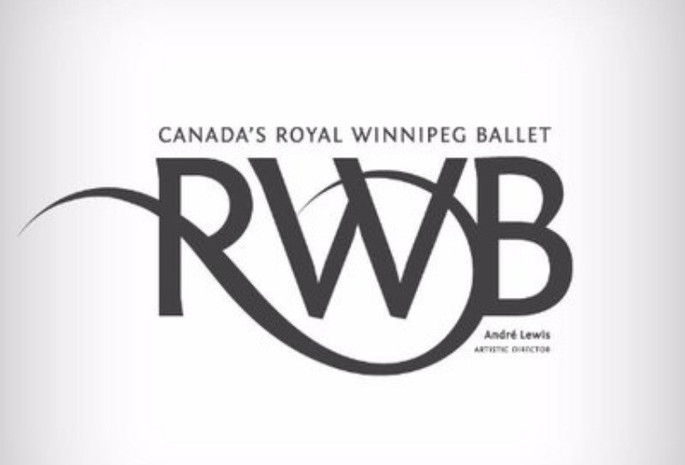 Royal Winnepeg Ballet Summer Intensive