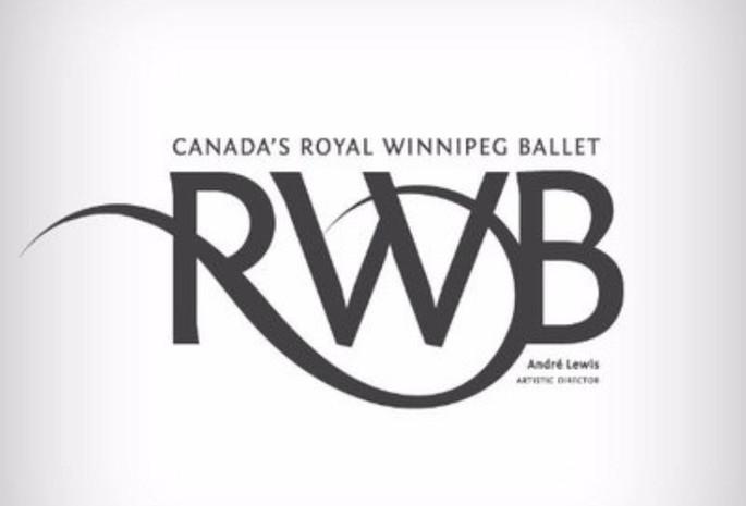 Royal Winnepeg Ballet Summer Intensive