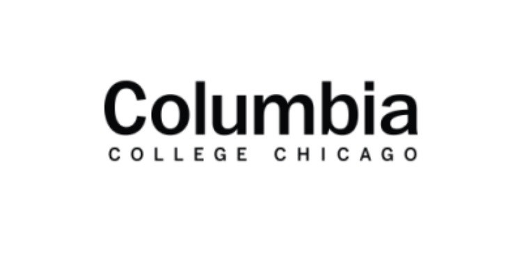 Columbia College Dance Program
