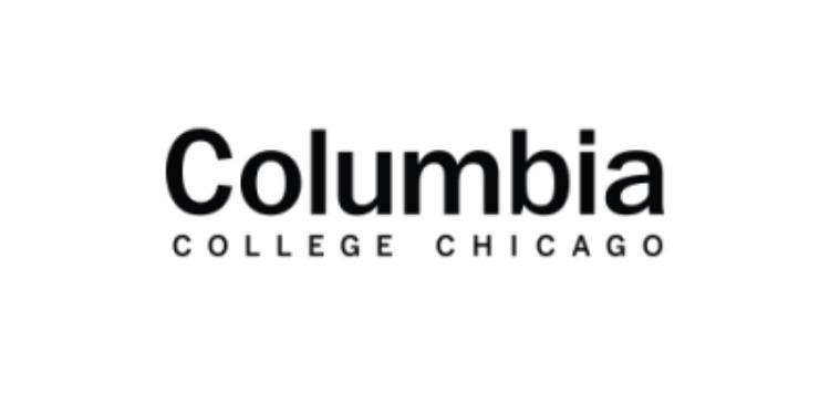 Columbia College Dance Program