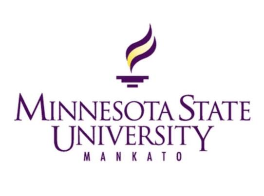 MSU Dance Program