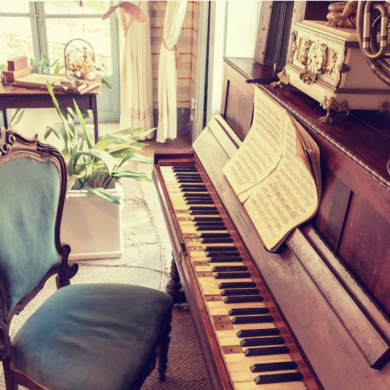 Should I buy a piano from Craigslist?