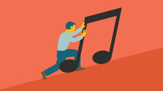 "Repost:  ""Top 5 Challenges for the Adult Music Student and How to Overcome Them."""