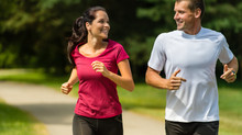 Six Tips for Runners and Walkers on Foot Health: From a Dermatologist;