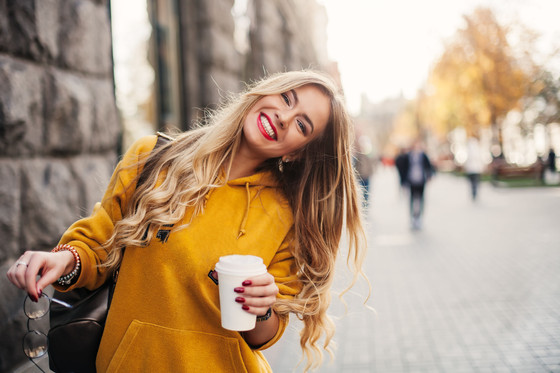 Tips from a Dermatologist to Get You READY for Autumn/Winter