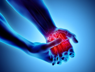 Learning the Symptoms of Osteoarthritis through Rheumatology in Memphis