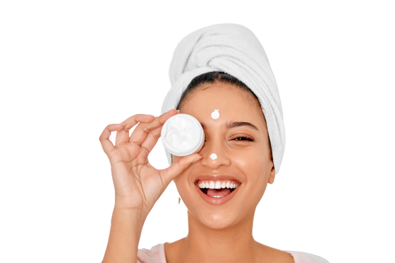 Glycolic Acid and the War on Wrinkles