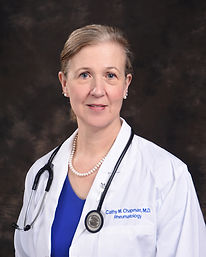 Cathy M. Chapman MD January 2020.jpg