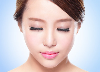 The Best Dermatologist in Memphis for Acne Breakouts