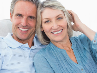 Keeping Your Youthful Look: GLYCOSHEA