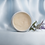 Thumbnail: GlycoShea™ Facial and Neck Cream/ 1 oz (37 gm)