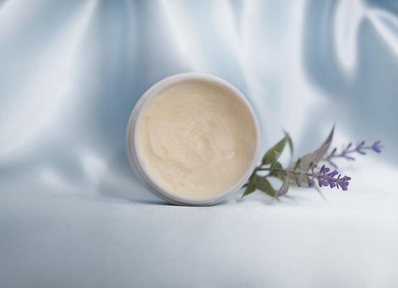 GlycoShea™ Facial and Neck Cream/ 1 oz (37 gm)