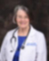 Linda K. Myers MD January 2020 (1).jpg