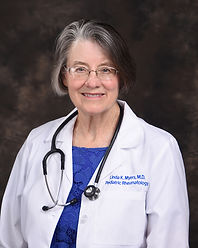 Linda K. Myers MD January 2020 (1).jpg