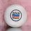 Thumbnail: HypoShea Moisturizer Cream/2 oz (57 gm)